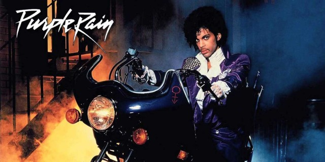 5-Things-You-Need-To-Know-About-Prince_s-Death